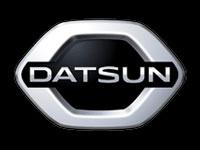 datsun-icon