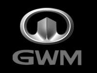 gwn-icon
