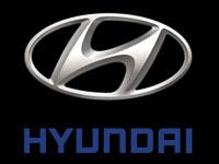 hyundai-icon