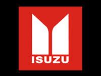 isuzu-icon