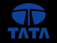 tarta-icon